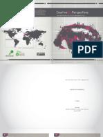 EBook_Creative City Perspectives_Ana Carla Fonseca Reis and Peter Kageyama_80