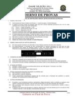 provas2011.pdf