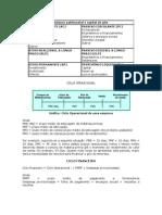 832939_14 - Adm Financeira 2