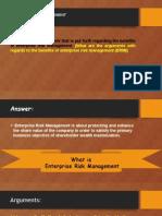 Risk Management Tutorial Presentation.pptx