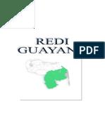 Redi Guayana