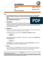 VAS-PC Java Error.pdf
