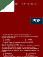 CIENCIAS+++++NATURALES2 (2)