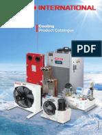 E57000-0-03-15_Cooling-Katalog