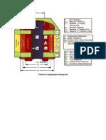 Gambar Lingkungan Lubang Bor