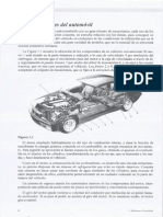 Manual Mecanic