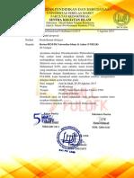 BEM FK Universitas Islam Al Azhar (UNIZAR).pdf