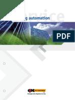 Building Automation.pdf