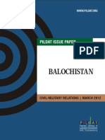 IssuePaperBalochistanConflictCMR.pdf