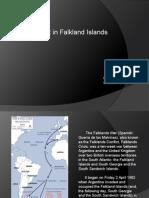 Falklands.pptx