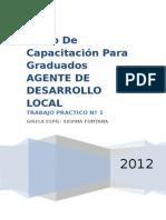 Agente de Desarrollo Local Enviado2[1]