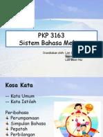 130023604-Tajuk-10-Kosa-Kata