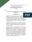 Ley de Política Habitacional.doc