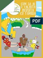 ebook cum sa ai o vacanta reusita cu familia (1.2).pdf