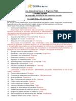 Gestão de Custos - Resolução Dos Exercícios (1 a 8) (1)