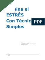 Elimine-el-Estrés.pdf