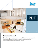 folder_paredes_knauf_2015.pdf