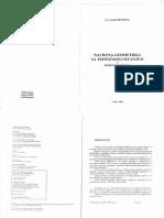 181247553-Nacrtna-geometrija-s-tehnickim-crtanjem-zbirkom-pdf.pdf