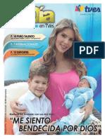 Periodico TVES