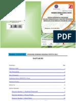 PENGGUNAAN-GIBERELIN.pdf