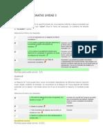 ayuda automatas.pdf