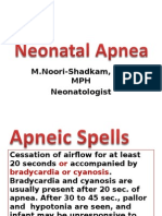 Neonatal 2