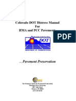 CDOT Distress Manual -Oct 2004.pdf