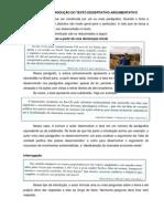 TIPOS DE INTRODUÇÃO DO TEXTO DISSERTATIVO (1).pdf