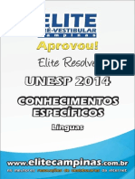 Elite_Resolve_Unesp_2014-Portugues_Ingles.pdf