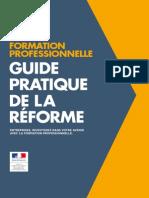 GUIDE_reforme_formation_professionnelle.pdf