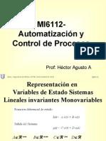 MI6112-Clase5
