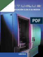 doc_sistema_triturus_brochure_ES.pdf