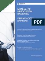 Whitepaper Manual Negociacion Bancaria I