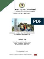 GUÍA PARA DESARROLLAR EL PIS.pdf