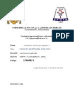 Informe Final Del Proyecto de Ascensor (1)