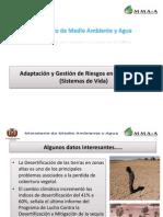 _Adaptacion_clima.pdf