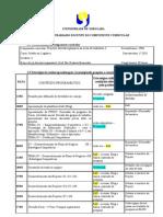 27623255 PTDCC Projetos Interd3BN LOG 10