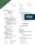 2-glb-glbb-gjb-dan-gva.pdf