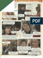 la_verdad_de_laura_capitulo_6.pdf