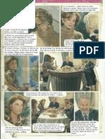 la_verdad_de_laura_capitulo_1-2.pdf