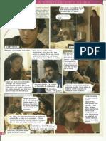 la_verdad_de_laura_capitulo_4.pdf