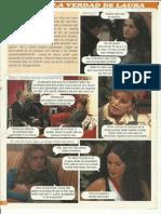 la_verdad_de_laura_capitulo_7-8.pdf