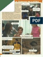 la_verdad_de_laura_capitulo_9-10.pdf