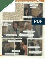 la_verdad_de_laura_capitulo_13-14.pdf