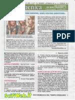 La-Domenica-18-Ottobre-2015.pdf