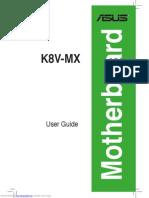 k8vmx