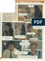 la_verdad_de_laura_capitulo_23-24.pdf