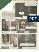 la_verdad_de_laura_capitulo_25-26.pdf