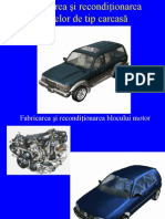 PPT 02