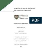 TESIS DE PREGRADO SANDRA MILENA TABORDA PARRA.pdf